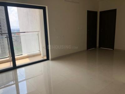Gallery Cover Image of 1000 Sq.ft 2 BHK Apartment for rent in Kharadi for 27000