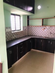 Gallery Cover Image of 600 Sq.ft 1 BHK Independent House for rent in Kartik Nagar for 10000