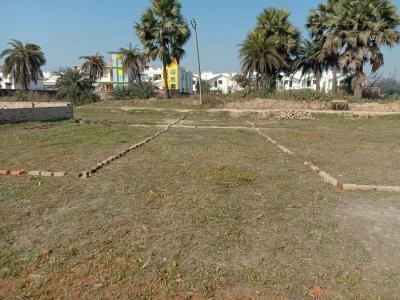 1360 Sq.ft Residential Plot for Sale in Ram Nagar, Varanasi