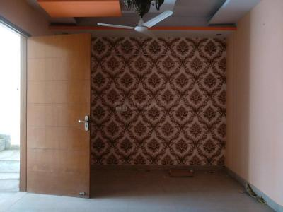 Gallery Cover Image of 1200 Sq.ft 3 BHK Independent Floor for buy in Sector 49 for 5200000