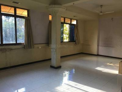 Gallery Cover Image of 1100 Sq.ft 3 BHK Apartment for rent in Erandwane for 35000