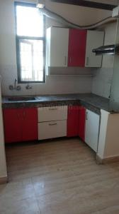 Gallery Cover Image of 900 Sq.ft 2 BHK Independent Floor for rent in Vaishali for 13000