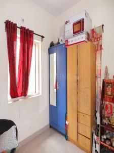 Gallery Cover Image of 750 Sq.ft 2 BHK Apartment for rent in Keshtopur for 9000