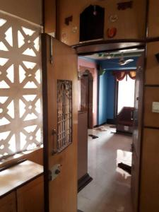 Gallery Cover Image of 1400 Sq.ft 3 BHK Apartment for rent in Ghansoli for 35000