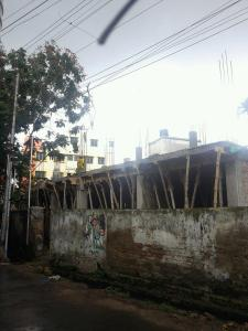 Gallery Cover Image of 800 Sq.ft 2 BHK Apartment for buy in Uttarpara for 2080000