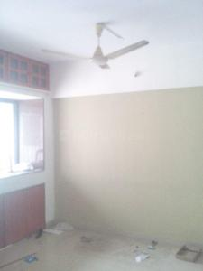 Gallery Cover Image of 850 Sq.ft 2 BHK Apartment for rent in Goregaon East for 28000