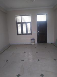 Gallery Cover Image of 950 Sq.ft 1 BHK Independent Floor for rent in Sector 70 for 12000