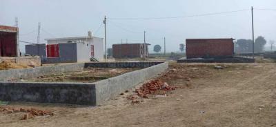 4500 Sq.ft Residential Plot for Sale in Sector 143B, Noida