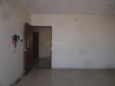Gallery Cover Image of 945 Sq.ft 2 BHK Apartment for rent in Nalasopara East for 12000