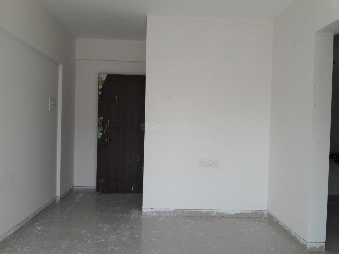 Living Room Image of 800 Sq.ft 2 BHK Apartment for rent in Ambegaon Budruk for 13000