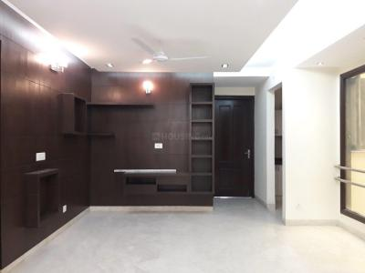 Gallery Cover Image of 1350 Sq.ft 2 BHK Independent Floor for rent in Paschim Vihar for 35000