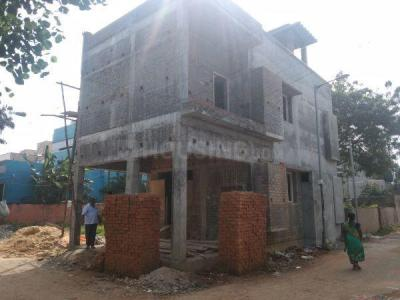 Gallery Cover Image of 1500 Sq.ft 3 BHK Independent House for buy in Pammal for 8500000