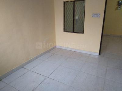 Gallery Cover Image of 500 Sq.ft 1 BHK Independent Floor for rent in Badarpur for 8000