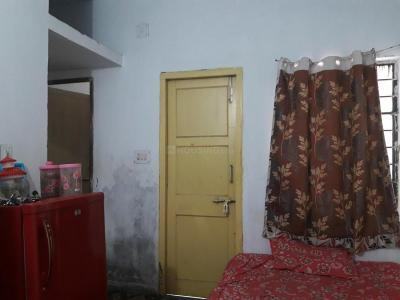 Gallery Cover Image of 450 Sq.ft 1 BHK Apartment for rent in New Town for 6000