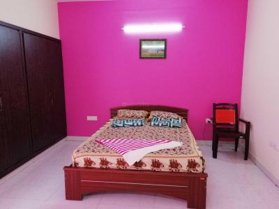 Bedroom Image of PG 4193695 Sholinganallur in Sholinganallur