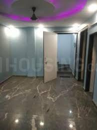 Gallery Cover Image of 1000 Sq.ft 2 BHK Independent Floor for rent in Raja Garden for 26000