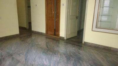 Gallery Cover Image of 1200 Sq.ft 3 BHK Independent House for rent in J. P. Nagar for 20000
