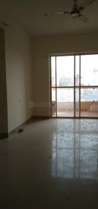 Gallery Cover Image of 850 Sq.ft 1 BHK Apartment for rent in Dhanori for 13000