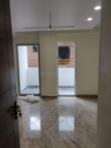 Gallery Cover Image of 1800 Sq.ft 3 BHK Independent Floor for buy in SS Mayfield Garden, Sector 51 for 13500000