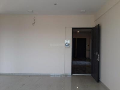 Gallery Cover Image of 1450 Sq.ft 3 BHK Apartment for buy in Kandivali West for 19500000