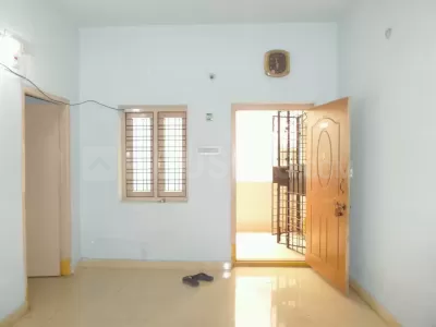Gallery Cover Image of 565 Sq.ft 1 BHK Apartment for buy in Miyapur for 2400000