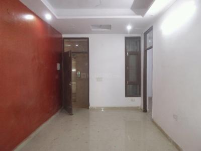 Gallery Cover Image of 1250 Sq.ft 3 BHK Apartment for buy in Vaishali for 5500000