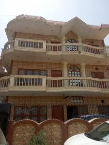 Gallery Cover Image of 1800 Sq.ft 10 BHK Independent House for buy in Sector 45 for 50000000