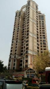 Gallery Cover Image of 1100 Sq.ft 2 BHK Apartment for rent in Jogeshwari West for 43000