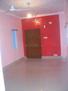 Gallery Cover Image of 1200 Sq.ft 3 BHK Apartment for rent in Ballygunge for 40000
