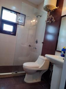 Bathroom Image of Sunrise Bricks in Sector 53