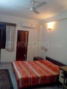 Gallery Cover Image of 2000 Sq.ft 3 BHK Independent House for rent in Moonlight Apartments, Andheri East for 21000
