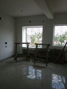 Gallery Cover Image of 490 Sq.ft 1 BHK Apartment for buy in Konnagar for 1176000