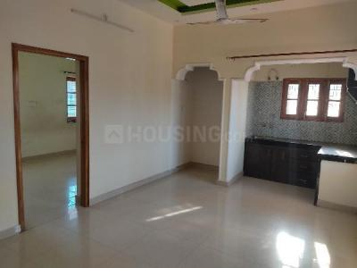 Gallery Cover Image of 1500 Sq.ft 2 BHK Independent House for rent in Patel Nagar for 13500
