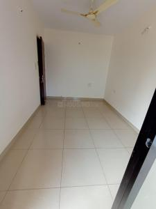 Gallery Cover Image of 580 Sq.ft 1 BHK Apartment for buy in Nanded Mangal Bhairav, Nanded for 3950000