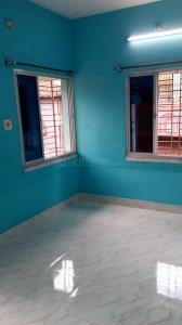 Gallery Cover Image of 825 Sq.ft 2 BHK Independent House for buy in Agarpara for 2500000