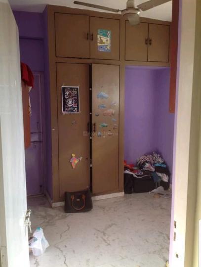 जी 75, सेक्टर 5560  में 4  खरीदें  के लिए 5560 Sq.ft 4 BHK अपार्टमेंट के बेडरूम  की तस्वीर
