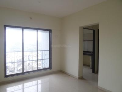 Gallery Cover Image of 650 Sq.ft 1 BHK Apartment for buy in Kulashree, Andheri East for 12000000