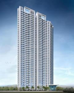 Gallery Cover Image of 798 Sq.ft 2 BHK Apartment for buy in Lodha Casa Zest, Thane West for 8900000