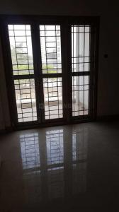 Gallery Cover Image of 1212 Sq.ft 2 BHK Apartment for buy in Bannerughatta for 4300000