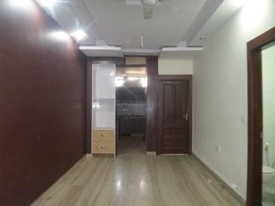 Gallery Cover Image of 756 Sq.ft 2 BHK Independent Floor for buy in Sector 14 Rohini for 8000000