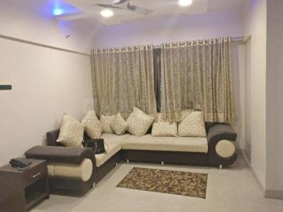 Gallery Cover Image of 1150 Sq.ft 2 BHK Apartment for buy in Dhariwal Mangaldeep CHS , Borivali East for 13200000