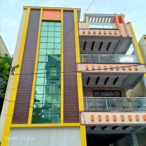Gallery Cover Image of 4800 Sq.ft 7 BHK Independent House for buy in Dr A S Rao Nagar Colony for 18500000