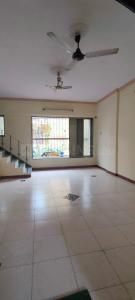 Gallery Cover Image of 1600 Sq.ft 3 BHK Independent House for rent in Vashi for 41000