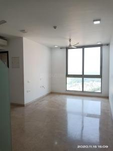 Gallery Cover Image of 1050 Sq.ft 2 BHK Apartment for rent in Hiranandani Zen Atlantis, Powai for 75000