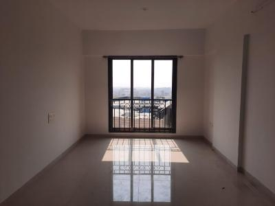 Gallery Cover Image of 750 Sq.ft 1 BHK Apartment for rent in Kanakia Kanakia Sevens, Andheri East for 31000