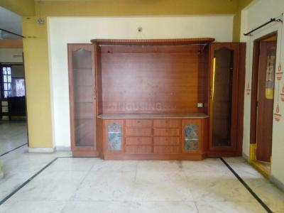 Gallery Cover Image of 12000 Sq.ft 10 BHK Independent House for rent in Tarnaka for 360000