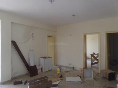 Gallery Cover Image of 1325 Sq.ft 3 BHK Apartment for rent in Sector 135 for 15000