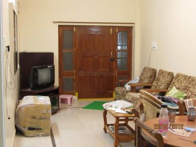 Gallery Cover Image of 1300 Sq.ft 2 BHK Independent House for rent in Nacharam for 15500