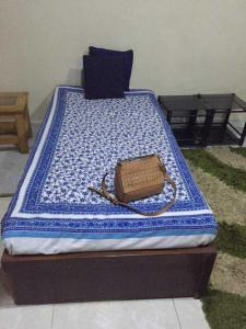 Bedroom Image of PG 4195281 Fort in Fort