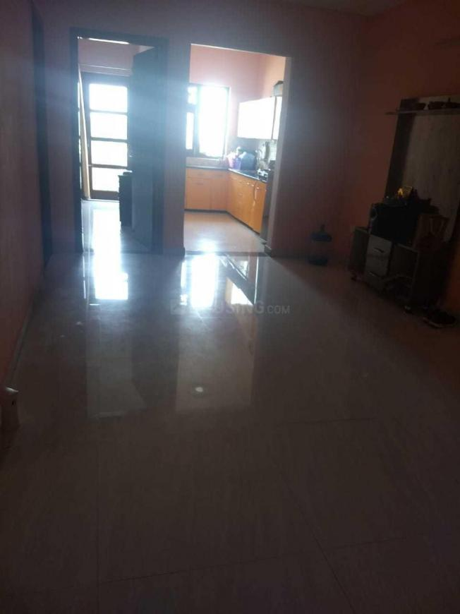 Living Room Image of 912 Sq.ft 2 BHK Apartment for rent in Sector 17 for 22000